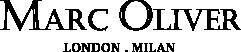 Bespoke Savile Row Tailoring